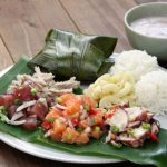 Hawaii's Best Eats: What to Try When You Stay