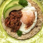 Try this Easy Huevos Rancheros Recipe for Breakfast